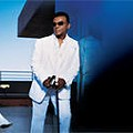 The Isley Brothers at Chaifetz Arena, 9/17/11: Review and Setlist