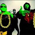 The Best St. Louis Hip-Hop Shows: November 2014