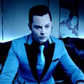 Why Jack White Is the Most Important Rock Star of the 21st Century