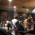 Nightclubbing: Get Hip to Stag Nite at El Lenador, Cherokee Street's Best-Kept Secret