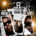 Bun B, 8Ball & MJG Promoter Jonathan Burns Talks About This Weekend's Show and His Past
