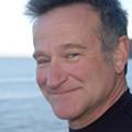 Mike Birbiglia on the Impact of Robin Williams' Life and Death