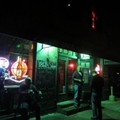 The Nine Best Blues Clubs in St. Louis