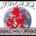 If Juggalos Are A Gang, Why Are They Starting Charities?
