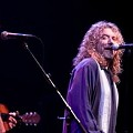 "Video Clip: Robert Plant, Alison Krauss and T Bone Burnett at the Fabulous Fox Theatre, Wednesday, September 24 -- ""Nothin'"""