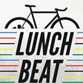 HandleBar to Host Lunch Beat, an Hourlong Midday Dance Party with International Origins