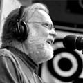 R.I.P. Larry Weir, 1953-2010