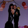 """""""Wedding Bell Blues"""" And Its Chart Dominance Didn't Afflict 5th Dimension Couple"""