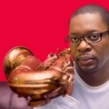 Ravi Coltrane Overcomes Writer's Block and Talks About His New Quartet