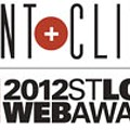Point and Clique: Make Your Nominations for the 2012 St. Louis Web Awards Now