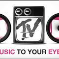 An Open Letter to MTV Regarding MTVMusic