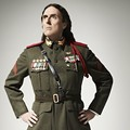Weird Al Is the Only Part of Your Childhood That Doesn't Suck