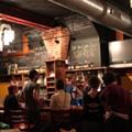 Nightclubbing: HandleBar Grand Opening Tonight
