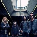 Alice In Chains to Headline Pointfest 31: Here Is the Complete Lineup