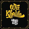 Wiz Khalifa Playing a Secret Show in St. Louis
