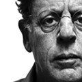 Philip Glass Makes You Look Old