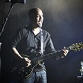 Photos: The Pixies in St. Louis 2/6/2014