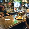 12 Bars to Take You Around the World, Without Leaving St. Louis