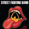 Rolling Stones Tribute Band To Get Its Rocks Off At Off Broadway Tonight