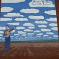 The Woody Guthrie Centennial Celebration Kicks Off in Tulsa