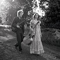 Gillian Welch is Coming to the Pageant