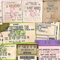 "Are ""Paperless Tickets"" Really ""Anti-Fan"" Restrictions? Growing Practice Among Ticket Vendors Draws Criticism"