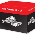 Need a Christmas Gift? Consider Doobie Brothers Wine