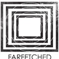 Introducing FarFetched: A Digital Collective Dedicated to Valuable Music and Art