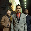 Vijay Iyer is Excited to Return to St. Louis, Where a Track from The New Album Was Born