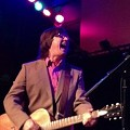 The Mountain Goats at the Old Rock House, 6/20/13:  Review, Photos and Setlist