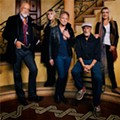 Fleetwood Mac, Bush, Alt-J, Centro-Matic and More in This Week's Show Announcements