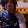 Ryan Adams Blogs: Totally Bored the Musical
