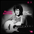 Review: Wanda Jackson and Dex Romweber Duo at Blueberry Hill's Duck Room, Sunday, March 27