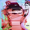 Adult Fur's New Remix Project <i>RÁN</i> is Out Saturday: Review and Album Stream