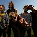 Show Review: Cage the Elephant, 22-20s and Autovaughn Have a Cure for the Blues at the Pageant, Friday, June 25