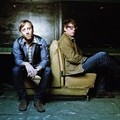 The Black Keys Coming to Chaifetz Arena