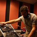 Electronic (Eclectic): Meet the 2014 RFT Music Award Nominees