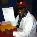 2012's Best Hip-Hop Artist Nite Owl Signs Deal with Monarchy Records