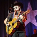 Willie Nelson's Eight Best Musical Collaborations
