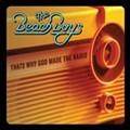 The Beach Boys' New Album Has Leaked; How Do I Be A Good Fan?