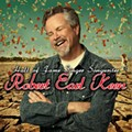 Want to Hang Out with Robert Earl Keen?