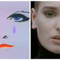 Sinéad O'Connor: Queen Of Deviant Behavior. Her Four Greatest Conflicts