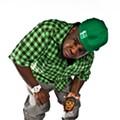 Meet Thi'sl: iTunes Hip Hop Chart Topper, Freestyle Beast, St. Lousian and Christian