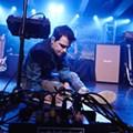Weezer Sprints Through Hits-Heavy Set at Plush: Review, Photos, Setlist