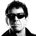 Happy Birthday Lou Reed: The Bravest Rock & Roller