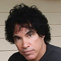 One on One: Outtakes from the <em>RFT</em> Interview with John Oates