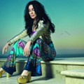 Cher is Coming to the Scottrade Center June 4