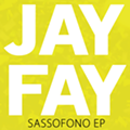 Jay Fay Releases a New EP, Gets Love from Mad Decent