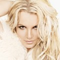 Britney Spears, <i>The X-Factor</i>, And Made-To-Order Controversy
