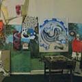 Lenard Blair on New St. Louis Art Collective Civil Ape